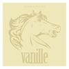 Cover of the album Vanille