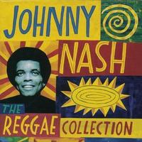 Couverture du titre The Reggae Collection