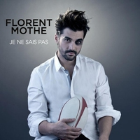 Cover of the track Je ne sais pas