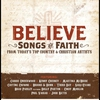 Cover of the album Believe