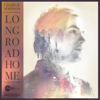 Cover of the track Long Road Home (Deluxe Edition)