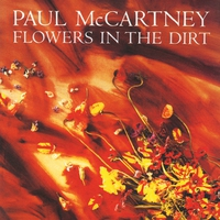 Couverture du titre Flowers in the Dirt