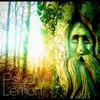 Cover of the album Psychic Lemon