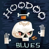 Cover of the album Hoodoo Blues