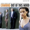 Cover of the album Out of This Mood (Remastered)