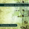 Cover of the album Timeless Voices: Winifred Atwell Vol 2