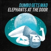 Cover of the album Elephants at the Door