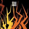 Couverture de l'album Supercollider / The Butcher - Single