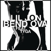 Cover of the track Bend Ova