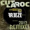 Couverture de l'album Freeze (2012 Remixes) - EP