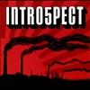 Cover of the album Intro5pect