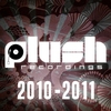Cover of the album Plush Compilation 01