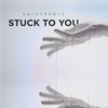 Cover of the album Stuck to You - Single