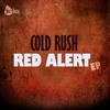 Cover of the album Red Alert - EP