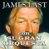 Couverture de l'album James Last