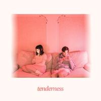 Couverture du titre Tenderness