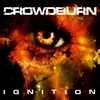 Cover of the album Ignition