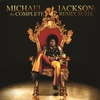Cover of the album Michael Jackson: The Complete Remix Suite