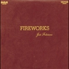 Cover of the album Fireworks