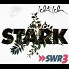 Cover of the track Stark