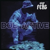 Cover of the track Doe-Active