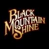 Cover of the album Black Mountain Shine