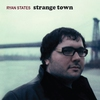 Cover of the album Strange Town