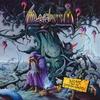 Couverture de l'album Escape From the Shadow Garden