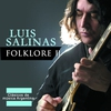 Cover of the album Folklore II