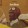 Couverture de l'album Solo Monk