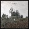 Cover of the album Saint Bartlett (Bonus Track Version)