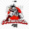 Couverture du titre Cowabunga (Extended Mix)
