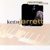 Couverture de l'album Priceless Jazz Collection: Keith Jarrett
