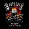 Couverture de l'album Saved by Rock'n'Roll