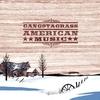 Cover of the album American Music