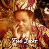 Couverture de l'album Do Jah Works