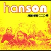 Cover of the track Mmmbop (1997)