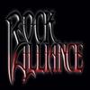 Cover of the album Radio (feat. Eric Langlois, Stewart Sutherland, Jason Pierce & Marco Bressette) - Single