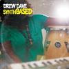Couverture de l'album Synthbased