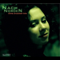 Cover of the track Nach Norden