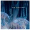 Cover of the album Illuminate