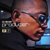 Cover of the album Producer 01