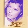 Couverture de l'album Ferman