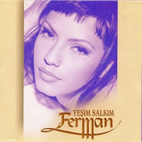 Cover of the track Ferman