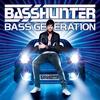 Cover of the album Bass Generation (Bonus Track Version)