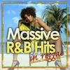Couverture de l'album Massive R&B Hits In Reggae [R&B meets Reggae Lovers]