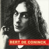 Couverture de l'album Bert De Coninck