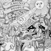 Cover of the album Amonit People
