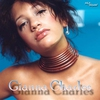 Cover of the album Gianna Charles