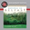 Cover of the album Revival in Belfast